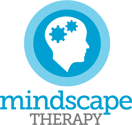 Mindscape Therapy